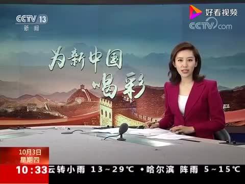 阳泉贴吧阳煤集团_阳煤吧-百度贴吧--阳煤职工交流的平台--本吧主要是阳煤职工在 ...