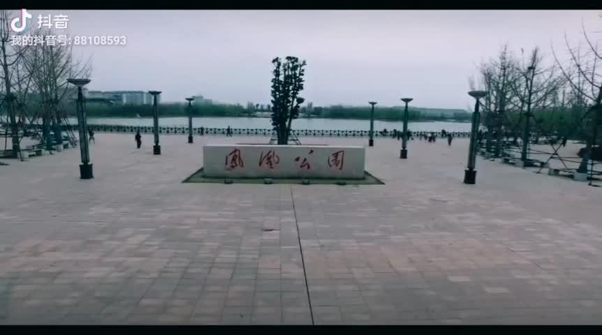 北京相亲吧_上蔡吧-百度贴吧--李斯故里、蔡氏发源地、重阳文化之乡欢迎您